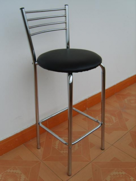 Indoor Furniture Bar stool of xingeka : indoorfurniturebarstool from www.disqueenfrance.com size 450 x 600 jpeg 120kB