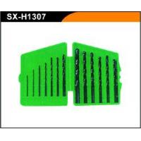 Consumable Material Product Name:Aiguillemodel:SX-H1307