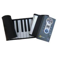 Wholesale New Hand Roll Roll Up Piano from china suppliers