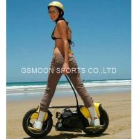 Wholesale Wheelman from china suppliers