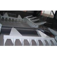 Wholesale Agri-Machinery RootRake from china suppliers