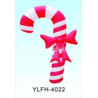 Wholesale Easter inflatables YLFH-4022 from china suppliers