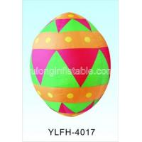 Wholesale Easter inflatables YLFH-4017 from china suppliers