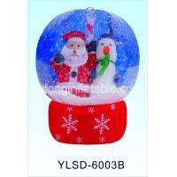 Wholesale mini inflatables YLSD-6003B from china suppliers
