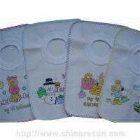 Wholesale BABY BIB from china suppliers