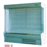 3C to 7C Blood Transfusion Filter Operation Cabinet