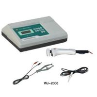 China Square Wave Electroporation System for gene transfection