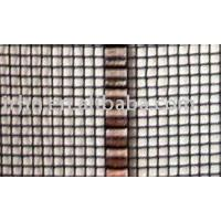 China Insect nets wholesale