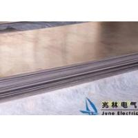 China other non ferrous metals products  other non ferrous metals products wholesale