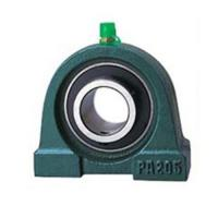 Wholesale Pillow block ball bearing from china suppliers