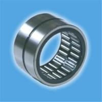 Wholesale Needle bearing from china suppliers