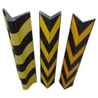 Wholesale Corner Guard from china suppliers