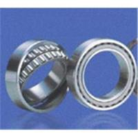 Wholesale NTN needle roll bearing from china suppliers