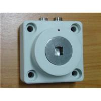 Wholesale TORQUE TRANSDUCER from china suppliers