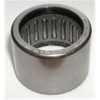 Wholesale Drawn cup needle roller bearing from china suppliers