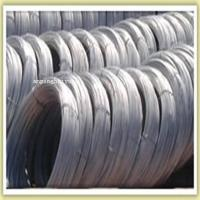 Wholesale Galvanized Steel Wire from china suppliers