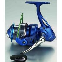 Wholesale Fishing Reel from china suppliers