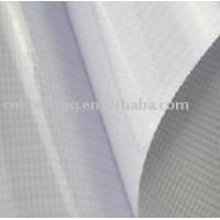 Wholesale Solvent Flex Banner from china suppliers
