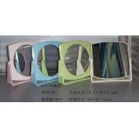 Wholesale Plastic Mirror from china suppliers