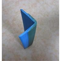Wholesale Building Material (PVC Corner Guard) from china suppliers