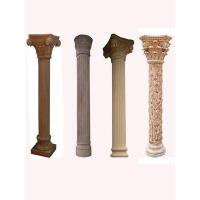 Wholesale Column from china suppliers