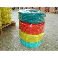 Wholesale PVC Garden Hose-1 from china suppliers