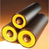Wholesale Supply Plain idler from china suppliers