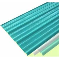 Wholesale Roofing panels from china suppliers