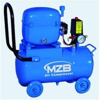 Wholesale Dental,Silence Air Compressor(MZB-0.017/8) from china suppliers