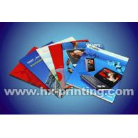 Wholesale Catalogue & Brochure from china suppliers