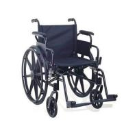 Wholesale Wheelchair from china suppliers