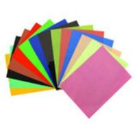 Wholesale Color pvc film from china suppliers