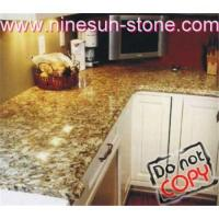 Wholesale Kitchen Countertop Granite from china suppliers