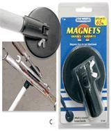 Wholesale Magnetic Pick Up Tools from china suppliers