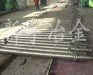 Wholesale Pump Series Bottom Roll from china suppliers