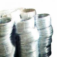Wholesale Hot Dipped Galvanized Iron Wire from china suppliers