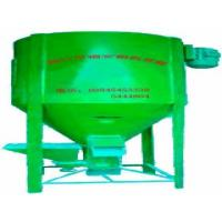 Wholesale Grain Mixture Equipment from china suppliers
