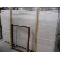 China White Grains M3337-L-WHITE GRAINS-SLAB wholesale