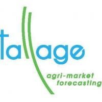 Wholesale Strategie-grains.Com from china suppliers