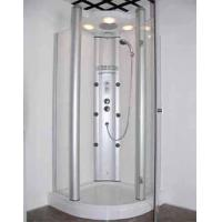 Wholesale shower cabin from china suppliers