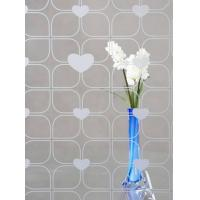 Wholesale Colored Glazing Glass from china suppliers