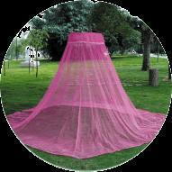 Wholesale Long Lasting Insecticide treated nets from china suppliers