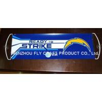 Wholesale Scrolling banner from china suppliers