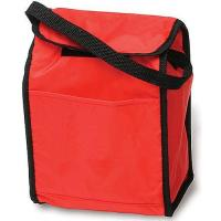 Wholesale Cooler bags(86) NO. CBA0005 from china suppliers
