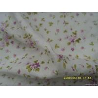 10MM SILK COTTON FABRIC