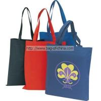 Wholesale Non-Woven Bag Non-Woven TTLNON6 from china suppliers