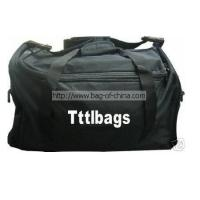 Wholesale Promotional Bag Travel bag TTL-250 from china suppliers