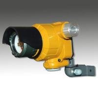 commodity name:BK51Ex/IR3/CCTV Video Three-Band Infrared Flame Detector