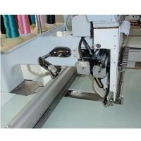 Wholesale Compact Embro... Compact Embroidery Machin... from china suppliers