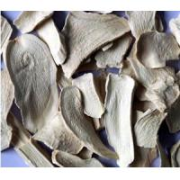 Wholesale Product: AD horseradish from china suppliers